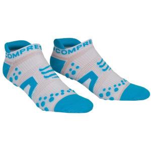 Носки компрессионные Compressport Pro Racing Socks Low V2.1