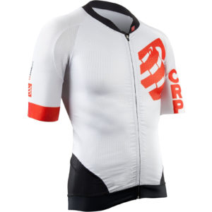 Велоджерси Compressport Cycling Mailot