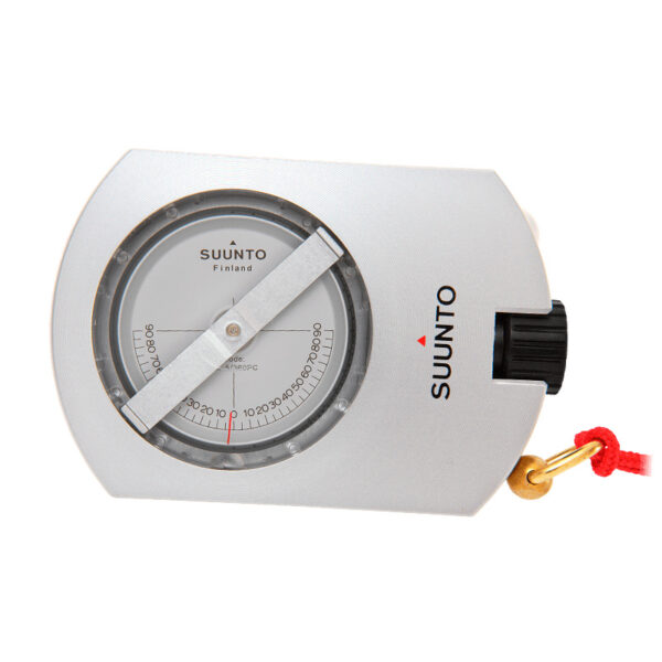 Компас Suunto PM-5/360 PC Clinometer