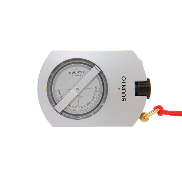 Компас Suunto PM-5/SPC PC Clinometer
