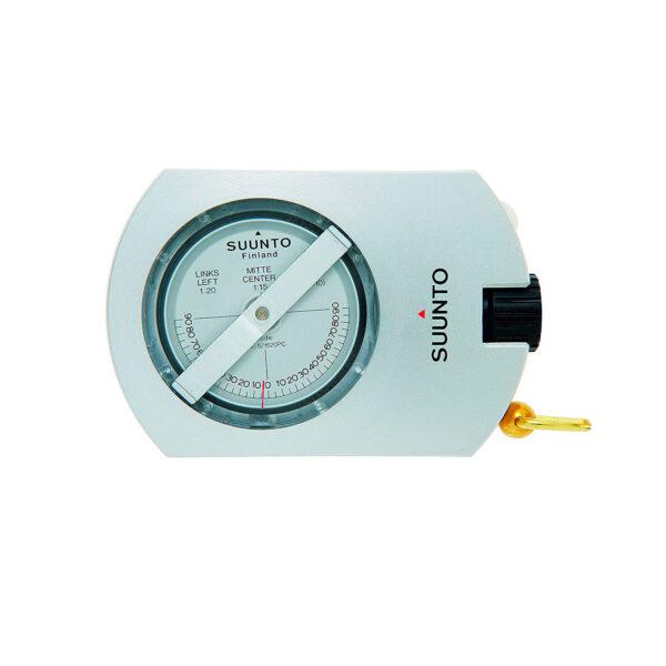 Компас Suunto PM-5/1520 PC Opti Height Meter