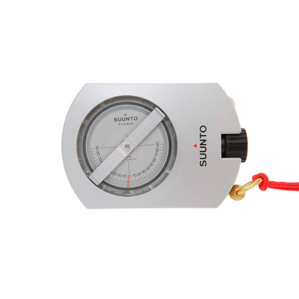 Компас Suunto PM-5/66 PC Clinometer