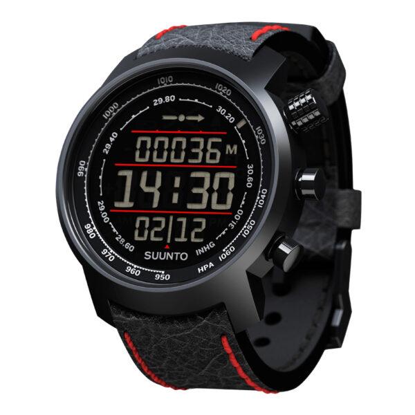 Часы Suunto Elementum Terra