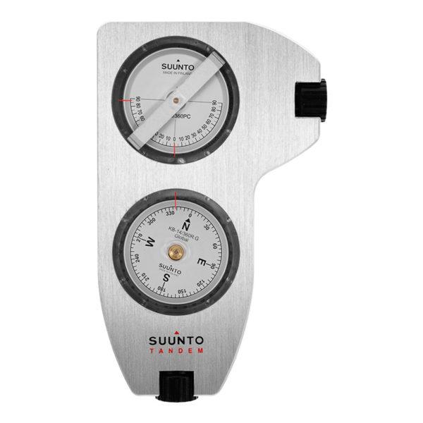 Компас Suunto Tandem/360PC/360R DG Clino/Compass