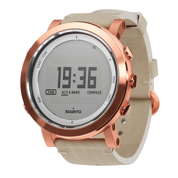 Часы Suunto Essential