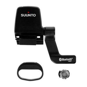 Датчик Suunto Bike Sensor