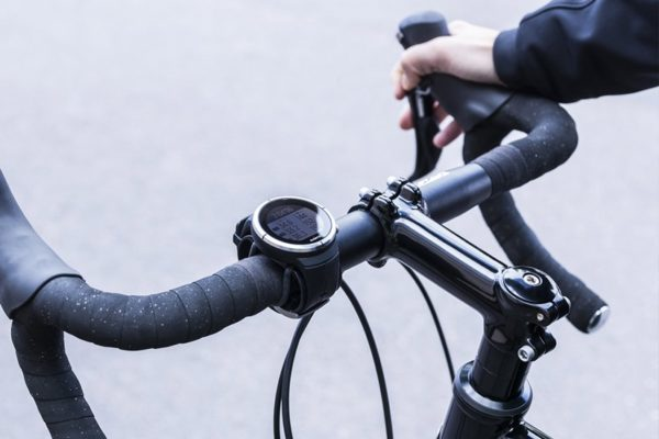 Велокрепление Suunto Bike Mount
