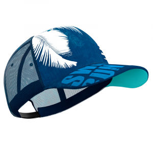 Кепка Compressport Kona 2019 Trucker Cap