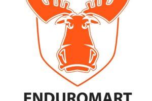 Магазин спортивной одежды Enduromart