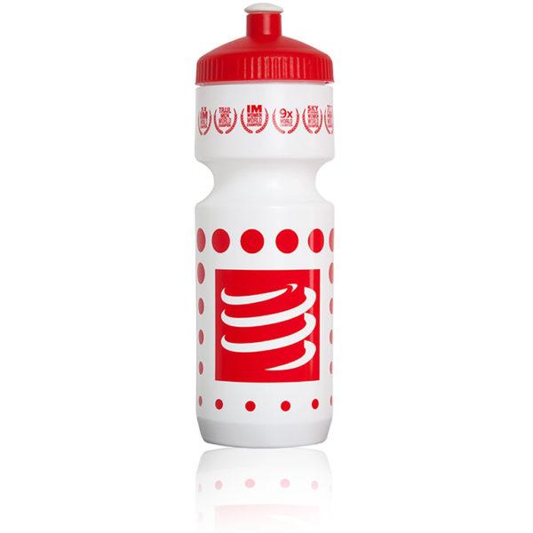 Велофляга Compressport Cycling Bottle