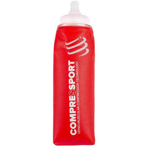 Бутылка мягкая Compressport Soft Flask