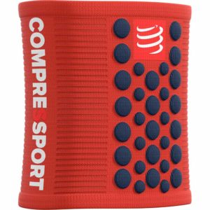 Напульсник Compressport