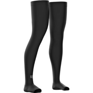 Компрессионные чулки Compressport Total Full Leg