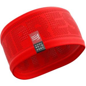 Повязка Compressport Headband ON/OFF V2