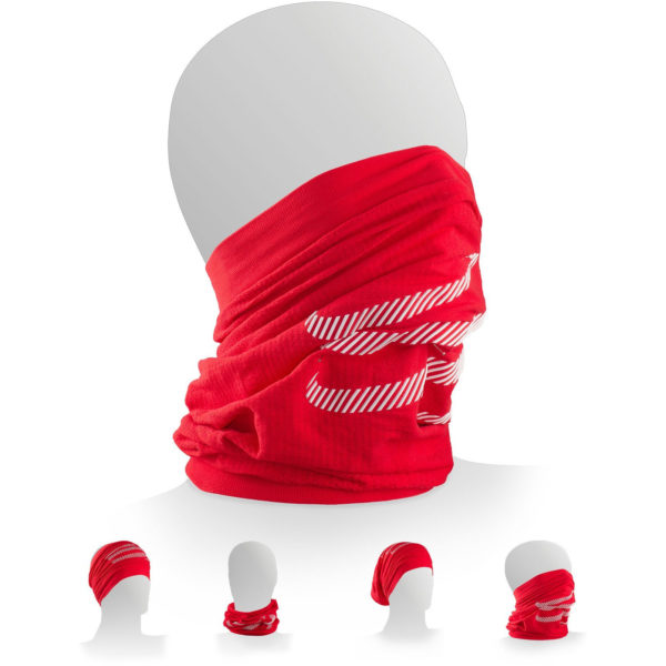 Бафф Compressport 3D Thermo Ultralight
