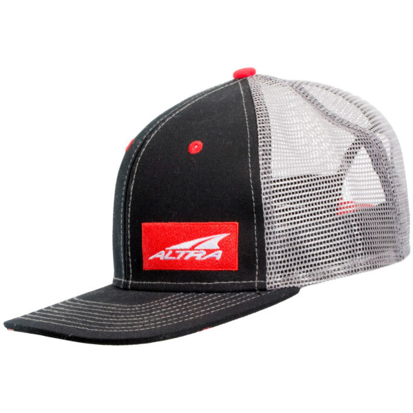 Кепка Altra Trucker Hat