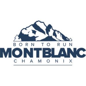 UTMB Montblanc