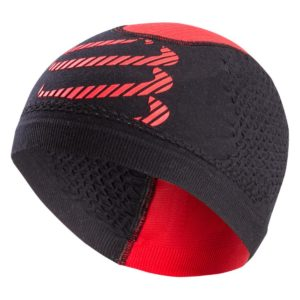 Шапка Compressport 3D Thermo Seamless Beanie