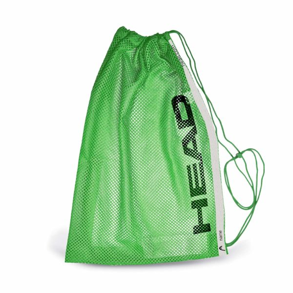 Сумка Head Training Mesh Bag