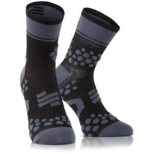 Носки компрессионные Compressport Under Control Pro High Socks