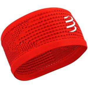 Повязка Compressport Headband On/Off, SS2021