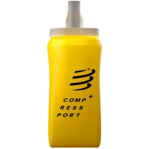 Фляга Compressport ErgoFlask 300мл, SS2020