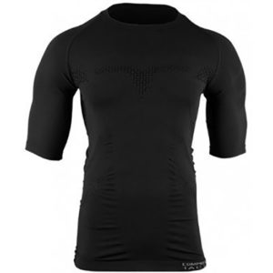 Футболка мужская Tactical Legion Compression Shirt SS