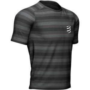 Футболка Compressport Performance SS Tshirt, SS2020