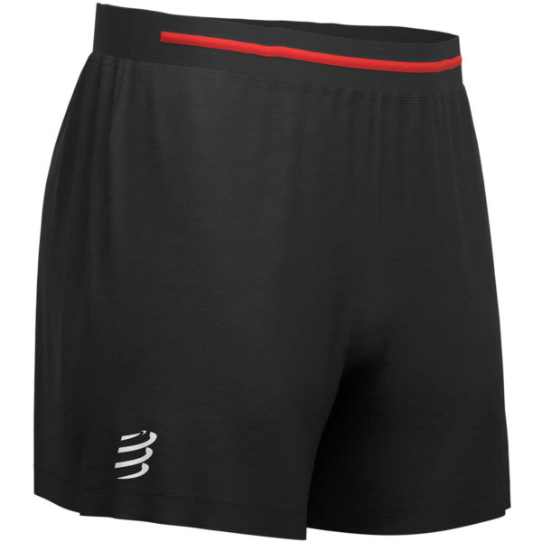 Шорты для бега Compressport Performance Short, SS2020