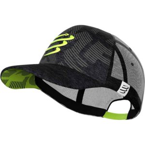Кепка Compressport Trucker Cap, SS2020