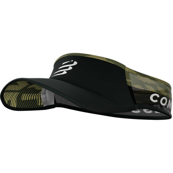 Козырек Compressport Visor Ultralight, SS2020