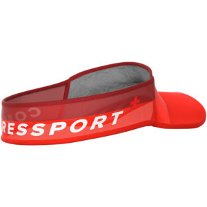 Козирьок Compressport Visor Ultralight, SS2020