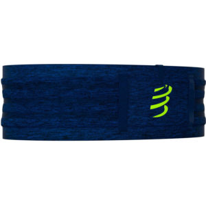 Пояс Compressport Free Belt Pro, SS2020