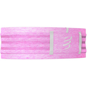 Пояс Compressport Free Belt Pro, SS2021