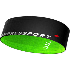 Пояс Compressport Free Belt, SS2020