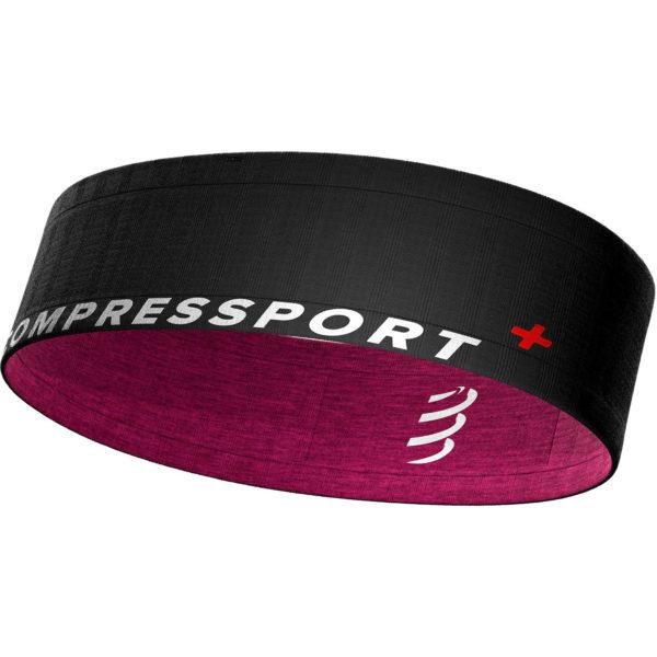 Пояс Compressport Free Belt, SS2020