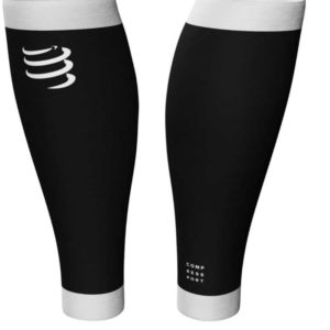 Компрессионные гетри Compressport R1, SS2020