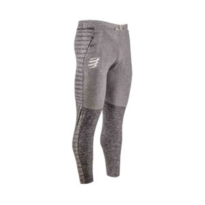Штаны Compressport Seamless Pants, SS20