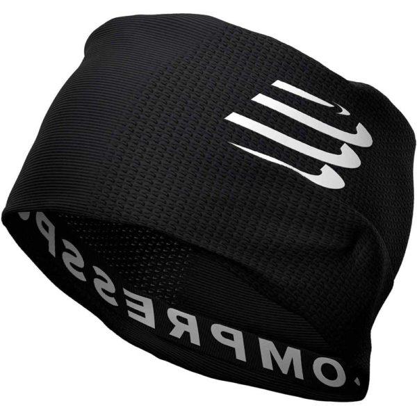 Бафф Compressport 3D Thermo UltraLight Headtube, SS2021