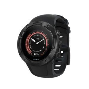 Часы SUUNTO 5 G1