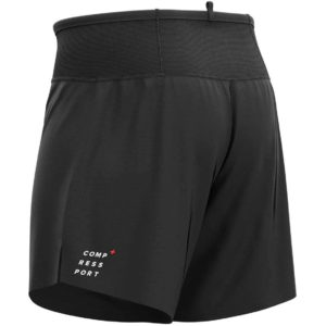 Шорты Compressport Trail Racing Short