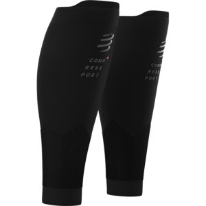 Компрессионные гетры Compressport R2V2 Flash
