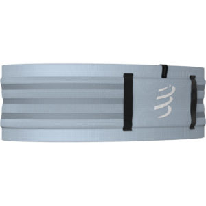 Пояс Compressport Free Belt Pro, Sample 2021