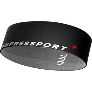 Пояс Compressport Free Belt, SS2021