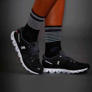 Носки компрессионные Compressport Pro Racing Socks Flash, SS2020