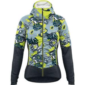 CRAZY Куртка TRILOGY WOMAN