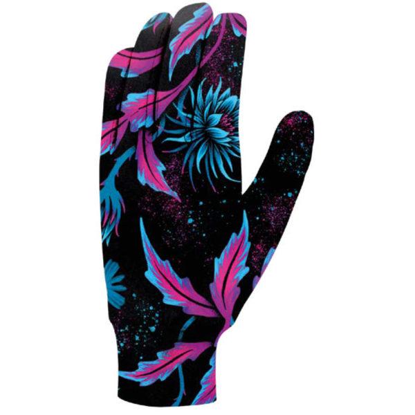 CRAZY Перчатки TOUCH WOMAN