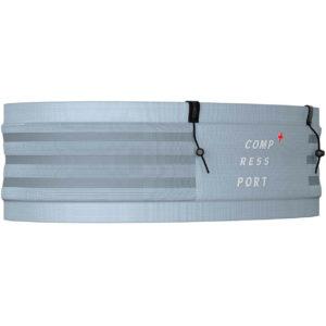 Пояс Compressport Free Belt Pro, Sample 2021