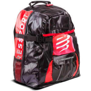 Рюкзак Compressport GlobeRacer Bag, SS2021