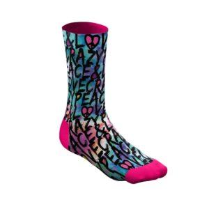 CRAZY Шкарпетки CRAZY SOCKS